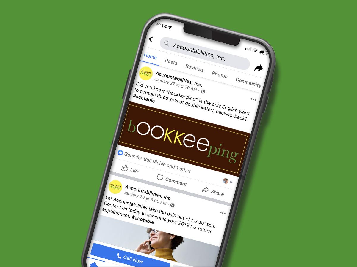 http://www.odessadesign.com/wp-content/uploads/2020/02/ACT-social.jpg