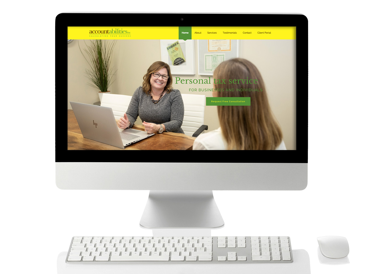 http://www.odessadesign.com/wp-content/uploads/2020/02/ACT-web.jpg