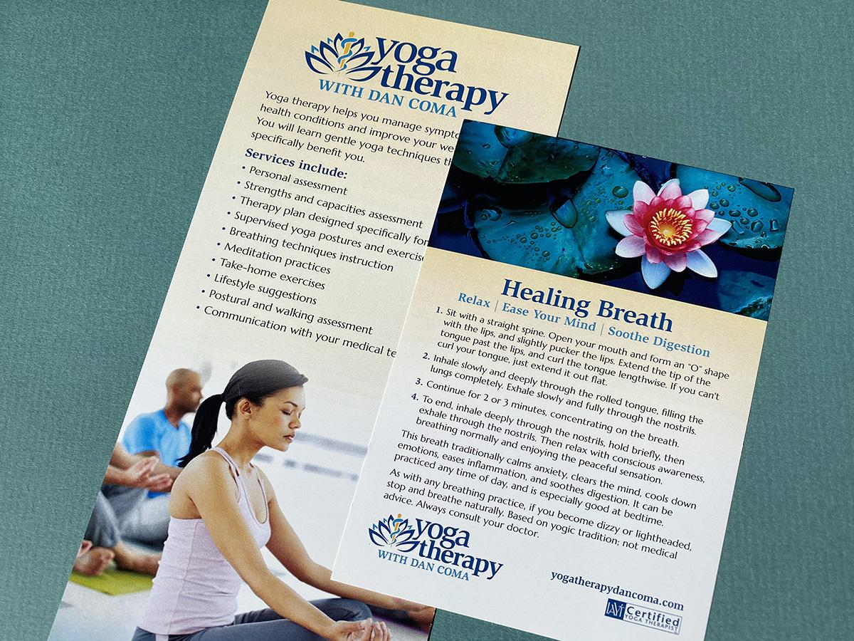 http://www.odessadesign.com/wp-content/uploads/2020/02/IMG_0802_yoga.jpg