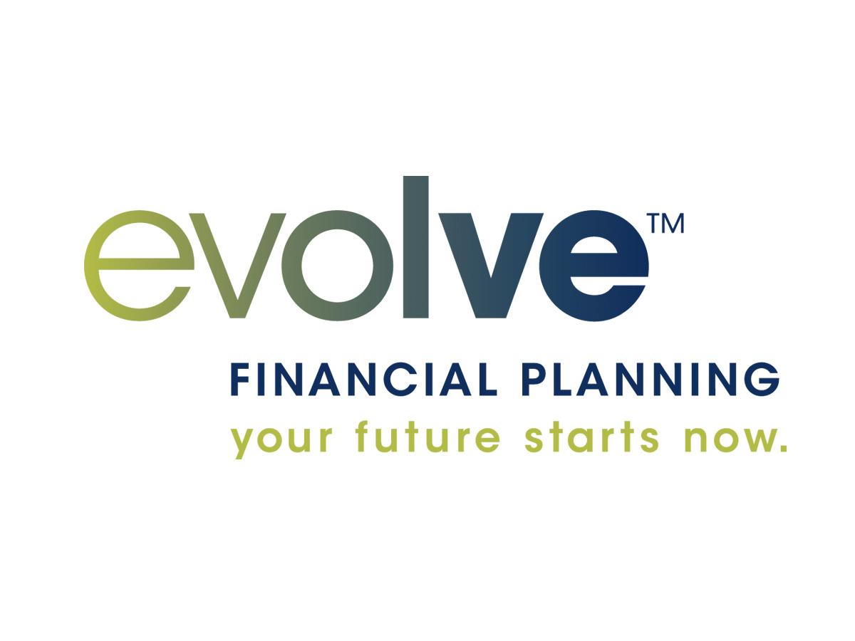 http://www.odessadesign.com/wp-content/uploads/2020/02/evolve-logo.jpg
