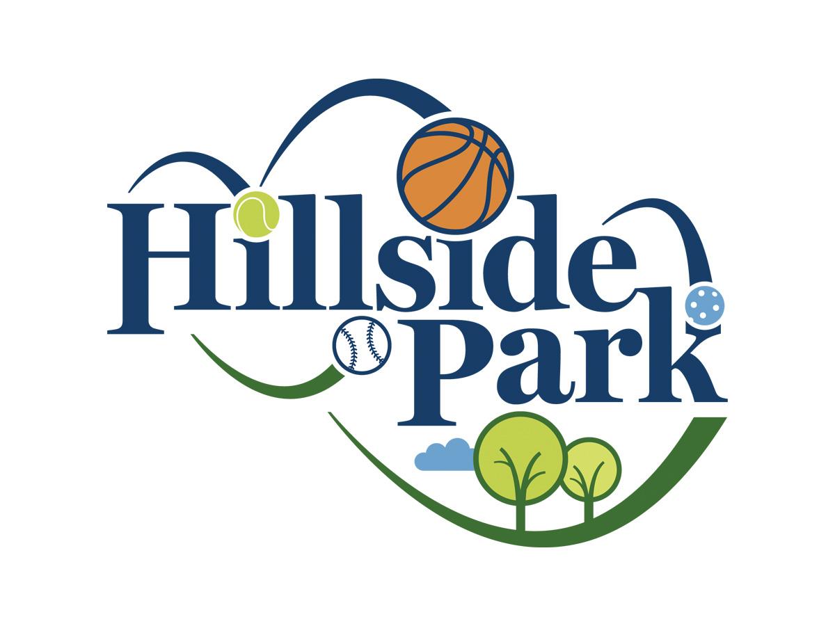 http://www.odessadesign.com/wp-content/uploads/2020/02/hillside-park-logo.jpg