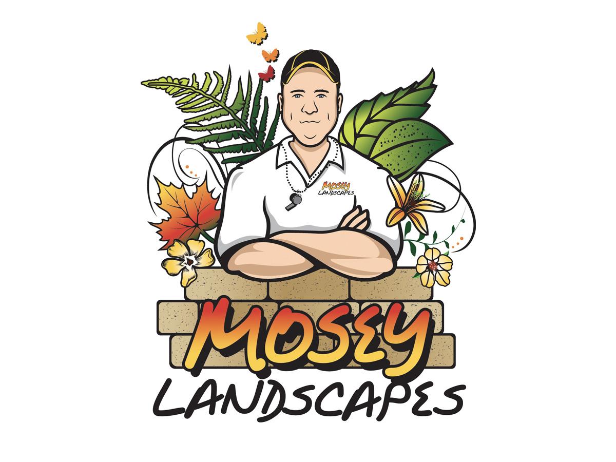 http://www.odessadesign.com/wp-content/uploads/2020/02/mosey-landscapes-logo.jpg