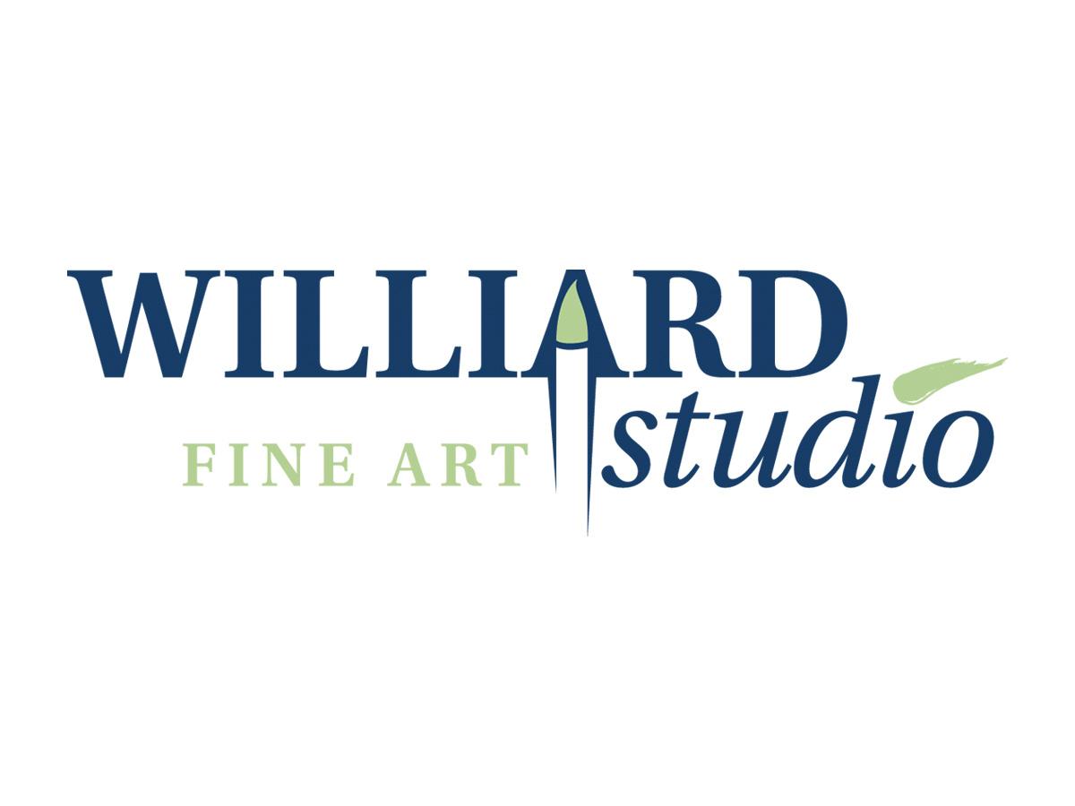 http://www.odessadesign.com/wp-content/uploads/2020/02/williard-logo-1.jpg