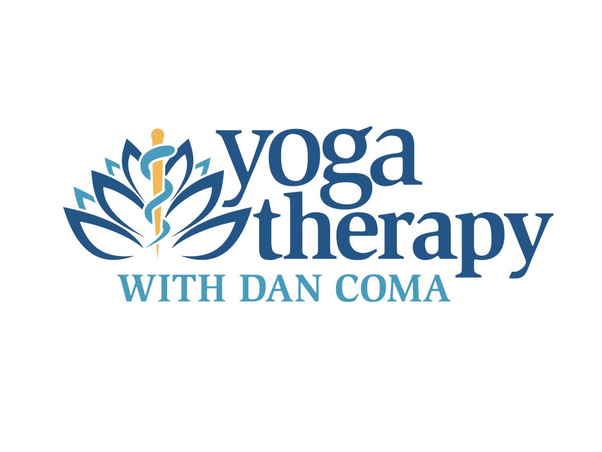 http://www.odessadesign.com/wp-content/uploads/2020/02/yoga-therapy-logo-2.jpg