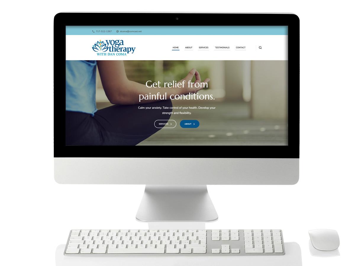 http://www.odessadesign.com/wp-content/uploads/2020/02/yoga-therapy-web.jpg