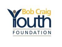 BCYF logo
