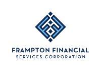 FFSC logo