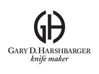 GDH logo