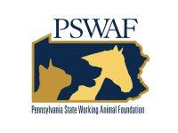PSWAF logo