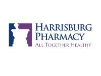 harrisburg pharmacy logo