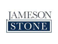 jameson stone logo