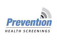 prevention health logo