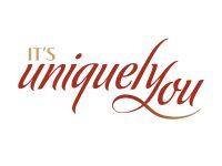 uniquely you logo