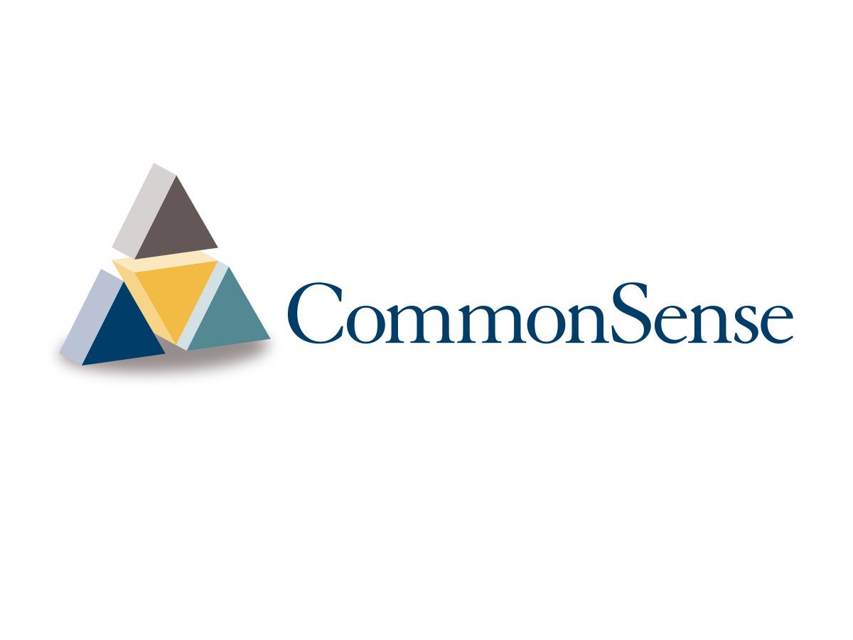 https://www.odessadesign.com/wp-content/uploads/2020/02/common-sense-logo-1.jpg