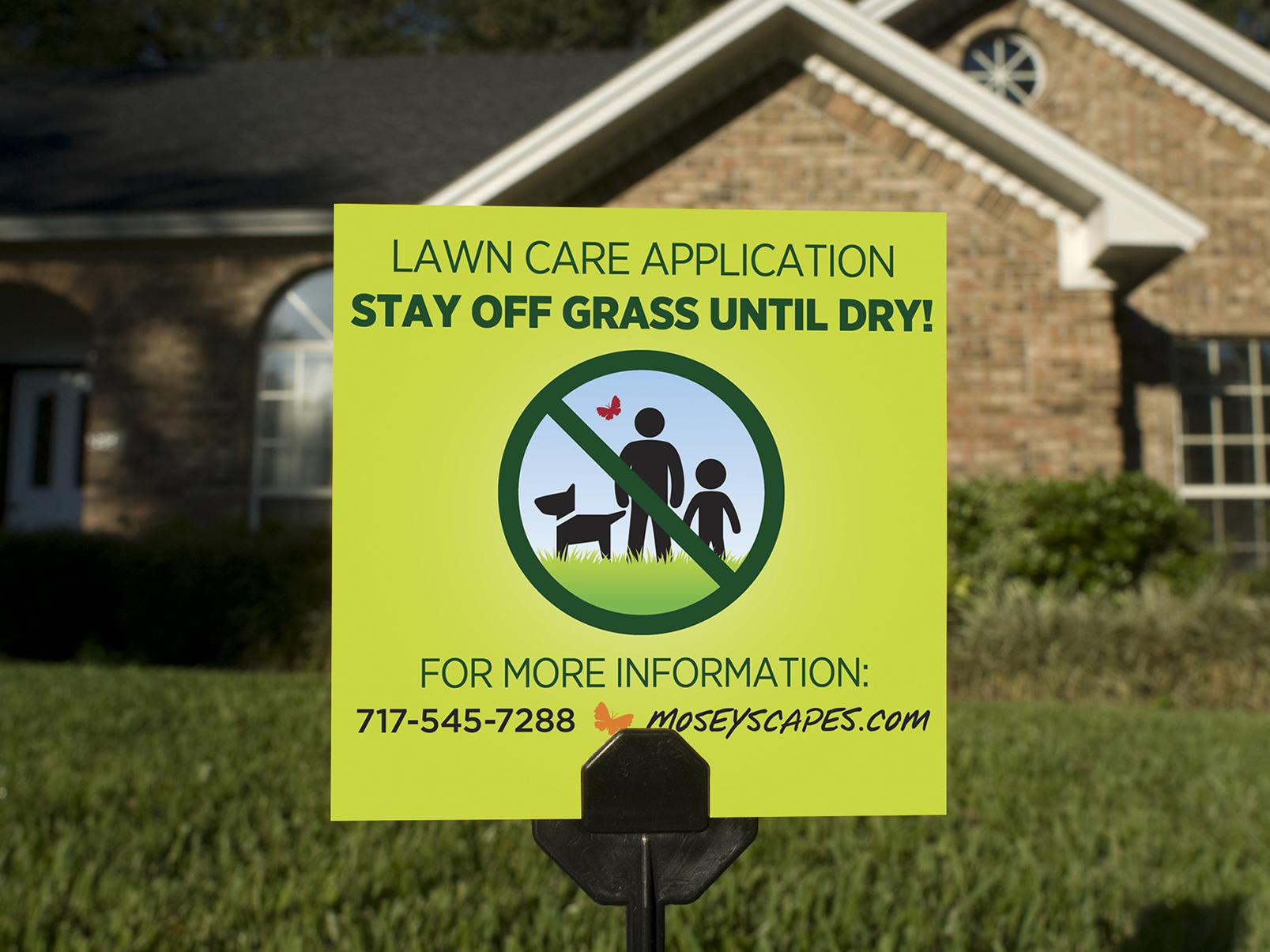 https://www.odessadesign.com/wp-content/uploads/2020/02/mosey-pesticide-sign.jpg
