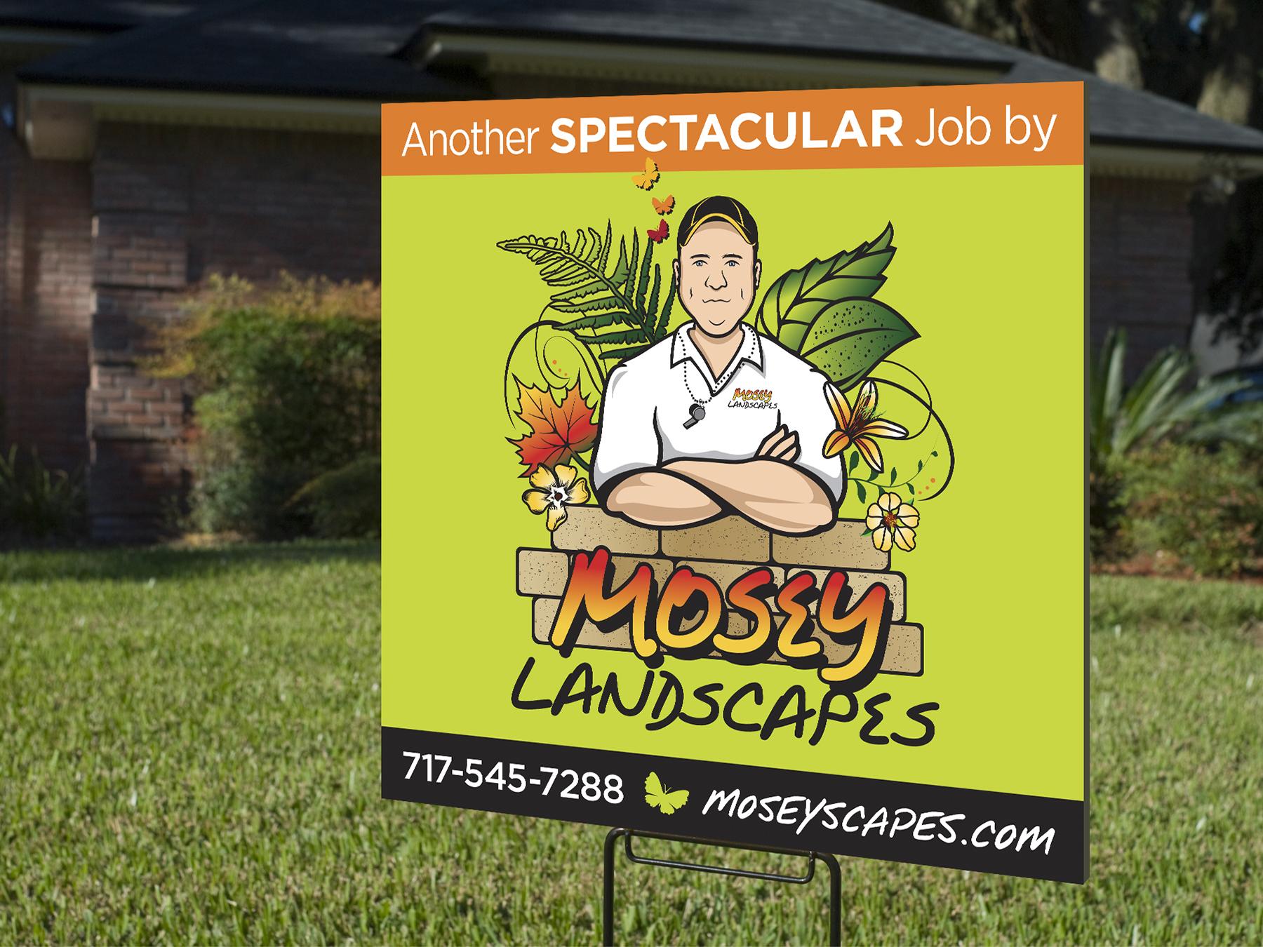 https://www.odessadesign.com/wp-content/uploads/2021/10/mosey-yard-sign_3.jpg