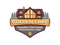 golden lake logo