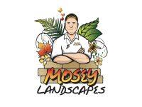 mosey logo